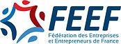 logo FEEF.png