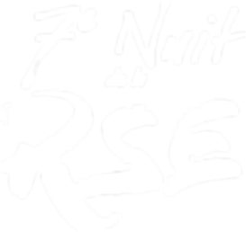 Logo_7NuitRSE_Blanc.png