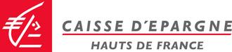 Logo_CaisseDepargneHautDeFrance.jpeg