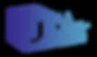 _2x_logo_lajavaness_color.png
