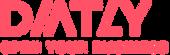 Diatly-Baseline--left-watermelon_(3).png