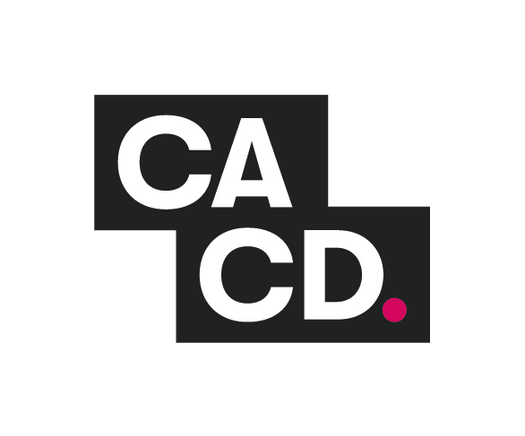 CACD.png