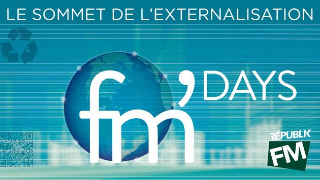 DAYS / FM
