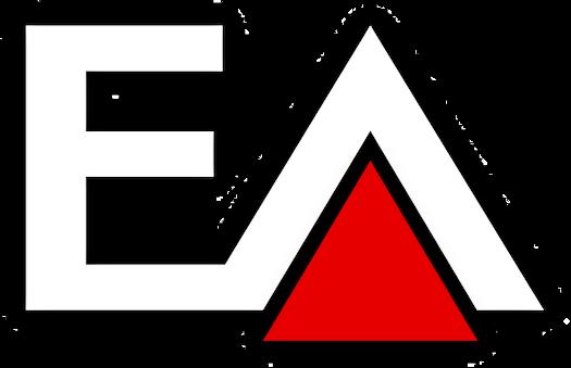 ESPACE_AMENAGEMENT (1).png