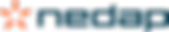 NEDAP LOGO - INLINE - RGB_4x.png