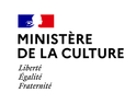 DRAC OCCITANIE_Logo.png