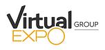 1_VIRTUAL_EXPO.png