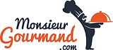 logo_monsieurgourmand.comV2.png