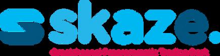 startup- Skaze- 5K.png