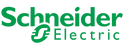 SCHNEIDER ELECTRICS_Logo.png