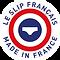 LOGO LE SLIP FRANCAIS.png