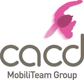 CACD_Logo.png