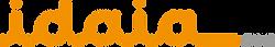 logo_idaia_2.png