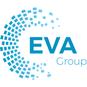 EVA GROUP