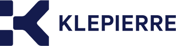 KLEPIERRE_Logo.png
