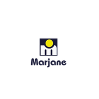 LOGO_Plan de travail 1 copie 73.png
