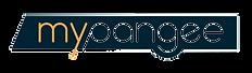 mypangee-logo_edited.png
