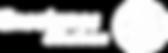 Logo CEB blanc.png