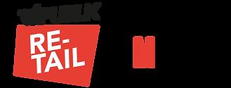 Logo_Retail-Le Media-01.png