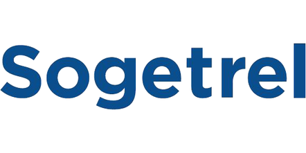 logo-sogetrel-2x-2.png