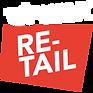 Logo_Retail_Blanc.png