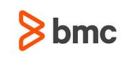 BMC-logo-1.png