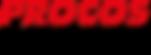 PROCOS_TCC_DRE.png