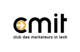 logo cmit.png