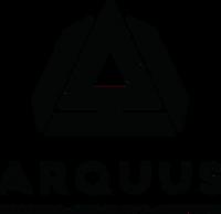 Arquus_logo.png