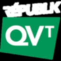 Logo_QVT_Blanc.png