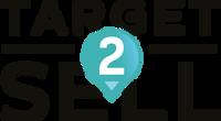 target2sell-Logo_carre_noir.png