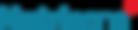 logo_Nutrisens.png