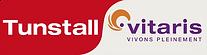 TUNSTALL_VITARIS_Logo2.png