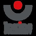 VRAI-LOGO-V1-FOND-TRANSPARENT.png