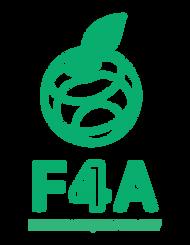 F4A_logo_rgb_HWHPok.png