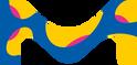 MERCK GROUP_Logo.png