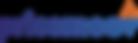logo_Pricemoov.png