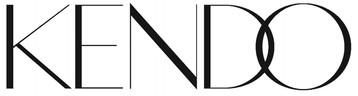 KENDO BRANDS_Logo.jpg