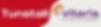 TUNSTALL-VITARIS_Logo.png