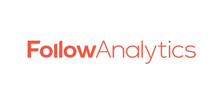 silver-followanalytics logo.jpg