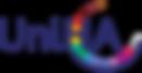 UNIHA_Logo.png