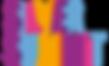 Logo_SilverSummit_2 lignes.png