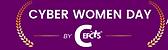 CYBERWOMENDAY-Logo_2.png