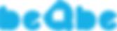 logo_beqbe.png
