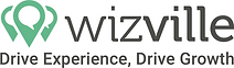 WIZVILLE.png