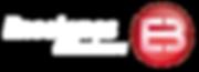 Logo_E&B_res.png