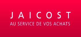 JAICOST_Logo.png