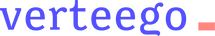 logo1-verteego-21.png