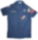 official-cub-scout-short-sleeve-shirt-pr