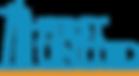 logo_first_united_methodist_logo.png